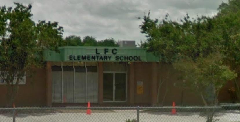 LakeForestCharterSchool