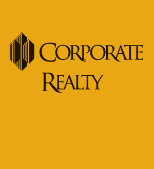 Corporate Realty Ad