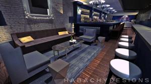 Apres Lounge 2