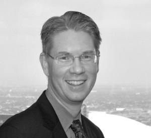 Kurt Wiegle