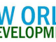 New Orleans Redevelopment Fund