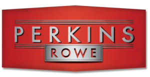 Perkins Rowe