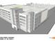 UMC Stuc. Park. Perspectives Model (1)