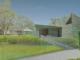 Joan Mitchell Artist Center