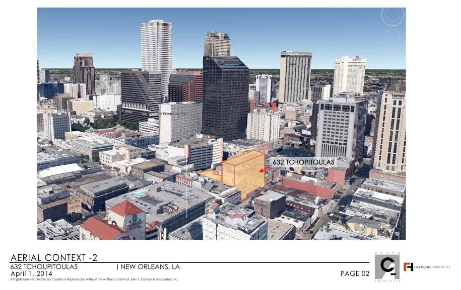 Image via City of New Orleans