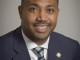 State Representative Wesley Bishop