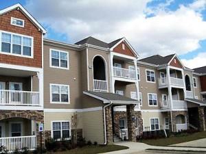 Image via Apartments.com