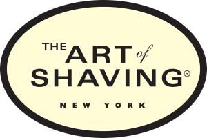 Image via The Art of Shaving