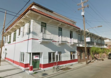 Canal Street Beat New Orleans Real Estate News