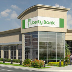 Another Liberty Bank building courtesy of consultantsandbuilders.com