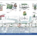 Image via Regional Planning Commission