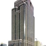 Photo from 909Poydras.com