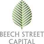 Beech Street Capital