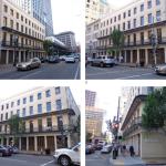 301 St. Charles Avenue