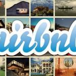Short term rental marketplace Airbnb.com
