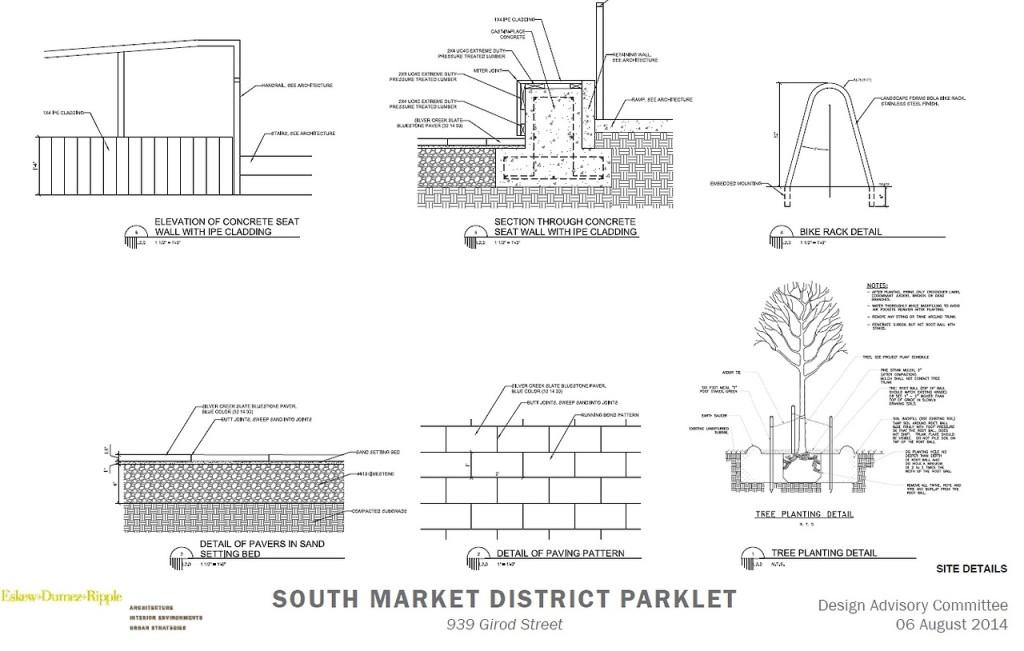 South Market District Parklet 6