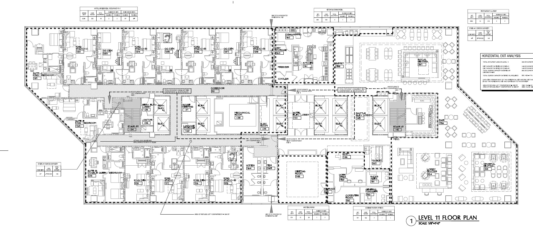 House plans in new orleans house design plans for New orleans home floor plans