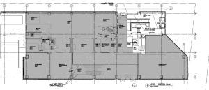 hyatthouse3