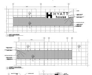 hyatthouse5