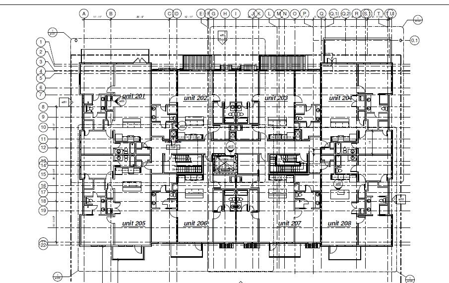 8616 Oak Plans 2