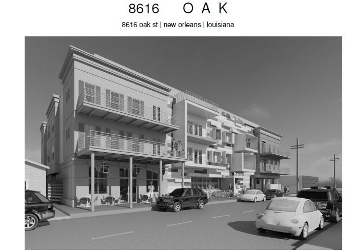 8616 Oak