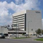 Photo of SunTrust Tower in Pensacola, FL via loopnet.com