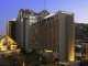 Photo via Hilton.com