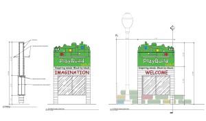 playbuild8