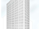 Rendering by Camp Architects via One Stop Shop