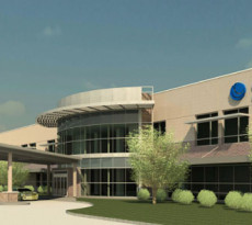 Rendering via Cobalt Medical Development