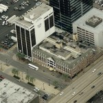 Photo of 1630 Canal Street via Loopnet listing.