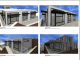 Plans & renderings via City of New Orleans.  Design by Mouton Long Turner Architects.