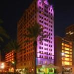 Photo of Hotel 504 via Orbitz.com