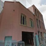 Photo of 914 Union Street today via Google Maps