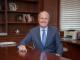 HRI Properties new CEO Tom Leonhard.