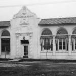 Photo of the Broad Theater via Newcitynola.org