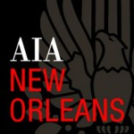 Image via AIA New Orleans