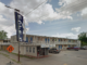 Image of the Capri Motel on Tulane Avenue via Google Maps.