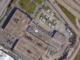 3800 Howard Avenue via Google Maps