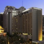 Image of the DoubleTree Hotel New Orleans via Hilton.com