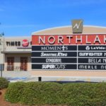 northlake-shopping-center