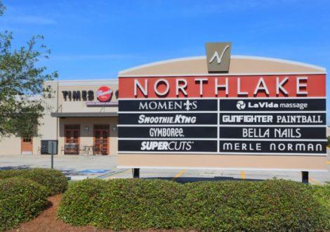 northlake-shopping-center
